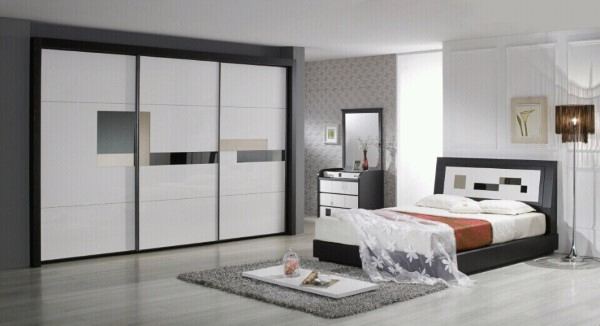 Astounding Furniko Imported Korean Furniture Interior Design Ideas Inesswwsoteloinfo