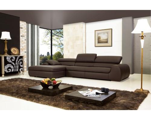 Imported Korean Furniture